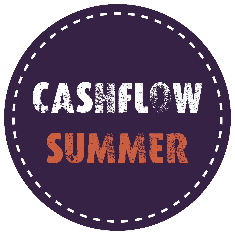 Cashflow summer