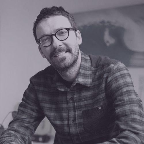 Dan Hastík